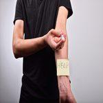 heroin-treatment