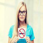 legal-smoking-age