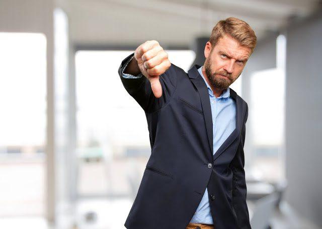 How Do I Manage My Anger?