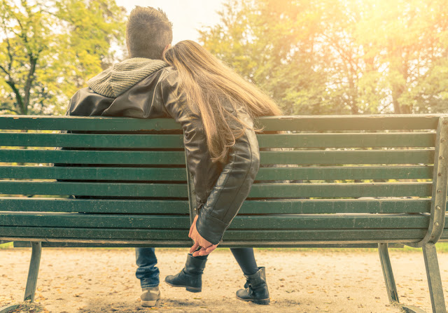 Will Everything Be Better When My Loved One Gets Sober?