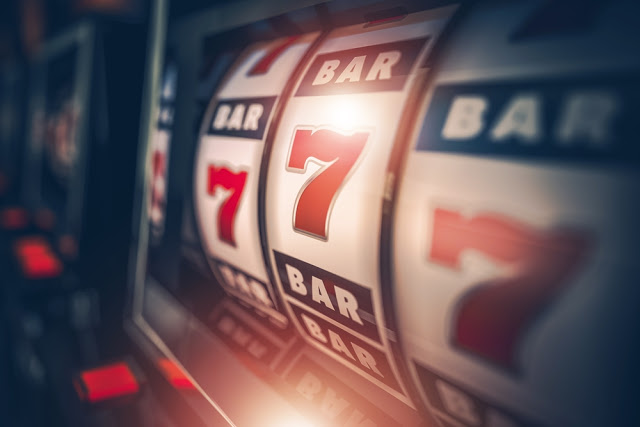 How to Overcome Gambling Addiction