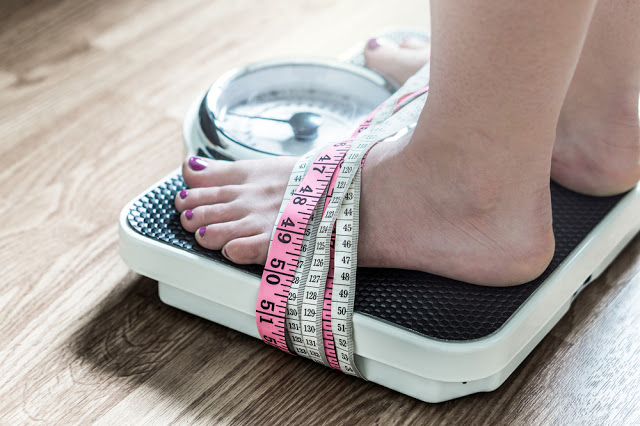 Are There Eating Disorders Aside From Anorexia And Bulimia?