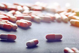 drinking on prescription medications