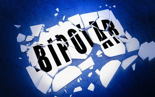 bipolar word shattered