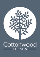 Cottonwood Tucson - Tucson, Arizona substance abuse disorders treatment and mental health treatment center